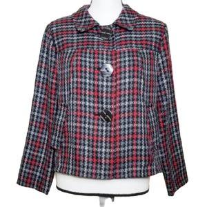 NEW YORK CLOTHING COMPANY PETTICOAT